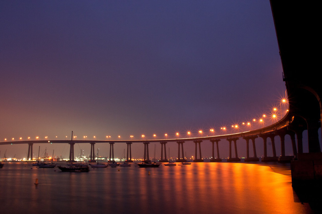 coronado-bridge-San-Diego